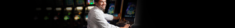 Как да играете на ротативки - съвети и трикове