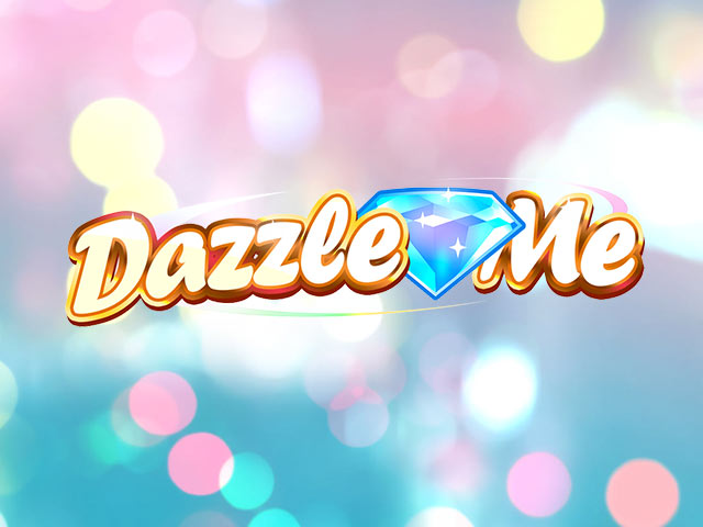 Dazzle me (Дазъл ми) Net Entertainment